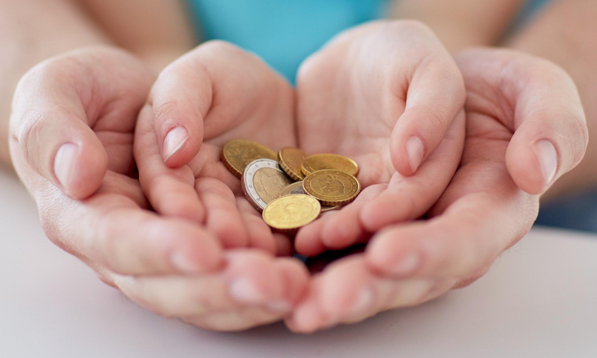 Wealth Succession | DSG